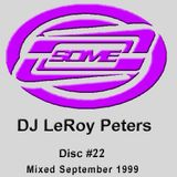 Club SOME 22