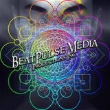 Beat Pulse Magazine Demo Mix - The MDH Projekt (DJ Mark Homer)