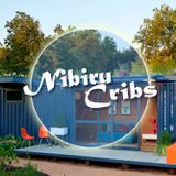 Nibiru Cribs Remix 2
