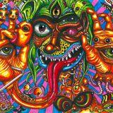 Kitty Litter Vol 1(First Dub Mix)