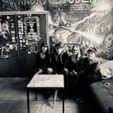 Knjiški moljac - Tragovi u snijegu – sjeme za budućnost (Vedrana Pavlak, Marta Džaja i Patrik Sečen)
