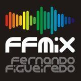 DJ Fernando Figueiredo - Flashback Non Stop (Part 2)
