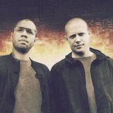 OPTIV & BTK DJ LoKey 05-01-14 DnB