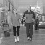 Modern Mallwalking : Second Level