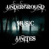 UMU 3 by H.S