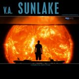 V.A. - Sunlake