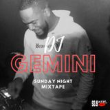 DJ GEMINI LIVE ON 93.9 WKYS SUNDAY NIGHTS 2-23-2020