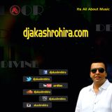 Everything But The Girl - Like the Dessert miss (ARD Funk) - Dj Akash Rohira
