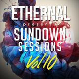 ETHERNAL - Sundown Sessions Vol.10
