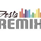 FESTA REMIX #05 BY MARCELO CUPIM