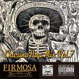 FIRMOSA MIX VOL7