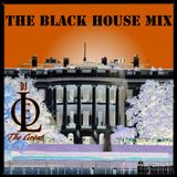 The Black House Mix by  DJ Leo The Great