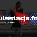 Dj Rumian - Pulsstacja.Fm - Power Night Music 2016.09.25