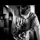 Frank Leicher DJ Mix 18.11.2012