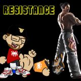 Retro Resistance Episode 19