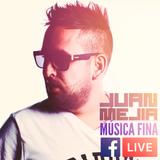 Música Fina Radio Show 004 By Juan Mejia