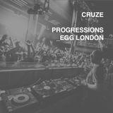 Progressions_ Egg London 22.04.17