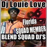 DJ LOUIE LOVE LONG ISLAND 80'S DANCE MIX 2015