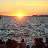 DJ Kulbir - IBIZA Savannah Bar Sunset Mix