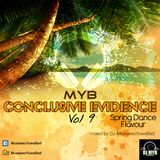 MYB-Conclusive-evidence_Vol_9-Spring_DanceFlavour