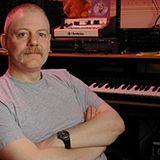 ITfM Radio Nick Magnus Special with John Armes