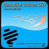 MDB - Beautiful Voices 057 (VOCAL CHILL MIX)
