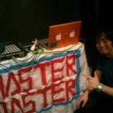MASTER MASTER LIVE@Akihabara Tokyo CLUB GOODMAN 10192013