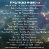 Atmospheres 117