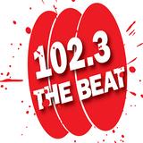 DJ Gil Lugo - Friday Night Jams on 102.3 FM The Beat (3/9/18)