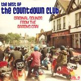 The Best Of The Countdown Club Vol.2
