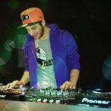[MAINSTREAM MIX 2] (MAINSTREAM HOUSE) 2013 DJ SHUFFLE