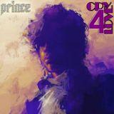 Prince - Cry 4 Love