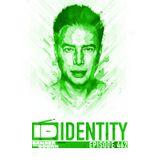 Sander van Doorn - Identity #462
