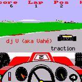 DJ V (aka Vahé) - Traction