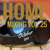 Home Mixing vol. 25