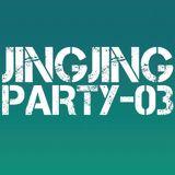 jingjing party-03 11_11 mixset