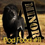 iPod Food #11