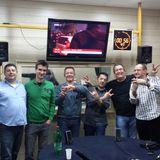 Druga strana racunara emisija 33 Radio Beograd 1 drugi deo