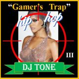 Gamer's Trap III Mix
