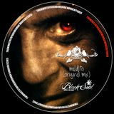 MALDITO(Original Mix) - BLACKY THE JUNKIE - 2012