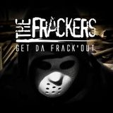 Fracking Mix - Session 01