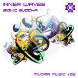 Mudra podcast / Bionic Buddha - Inner Waves [MM028]