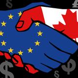 Ceta Check ! Le site qui peut influer les votes de vos élus européens — Wunder Parlement -23.11.2016
