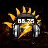 Garage House - Sunrise FM  15/02/2020