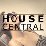 House Central 734 - Live Set from Bournemouth Pier