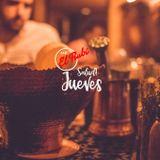 Warming Up At Rubí: Top 40 Summer Tunes
