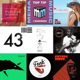 Dance Mix 2013 Week 17