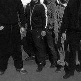Downtown Rude Boys