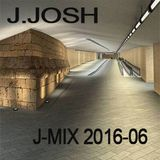 J.JOSH 2016-06