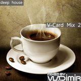 V-Card Mix 2